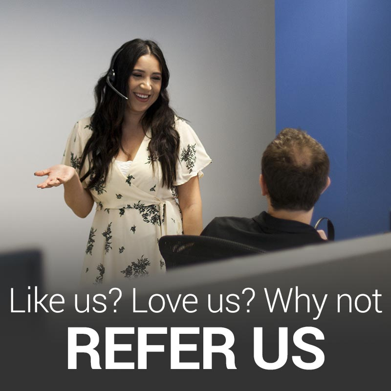 Refer Us!